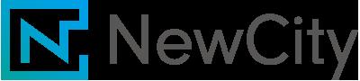 株式会社NewCity